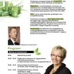 Energikonferanse for Norsk Teknologi/side 2