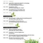 Energikonferanse for Norsk Teknologi/side 3