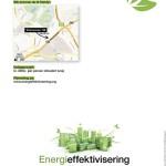 Energikonferanse for Norsk Teknologi/side 4